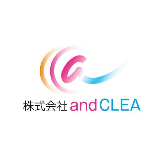 クリエイティブ優進(株式会社andCLEA)