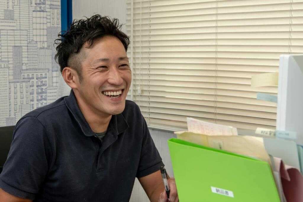 360度パノラマ写真 板金塗装(株)アシスト