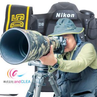 スポーツ写真撮影・各種イベントもゼロ円で出張撮影!