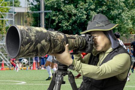 出張撮影 カメラマン Accy熊本