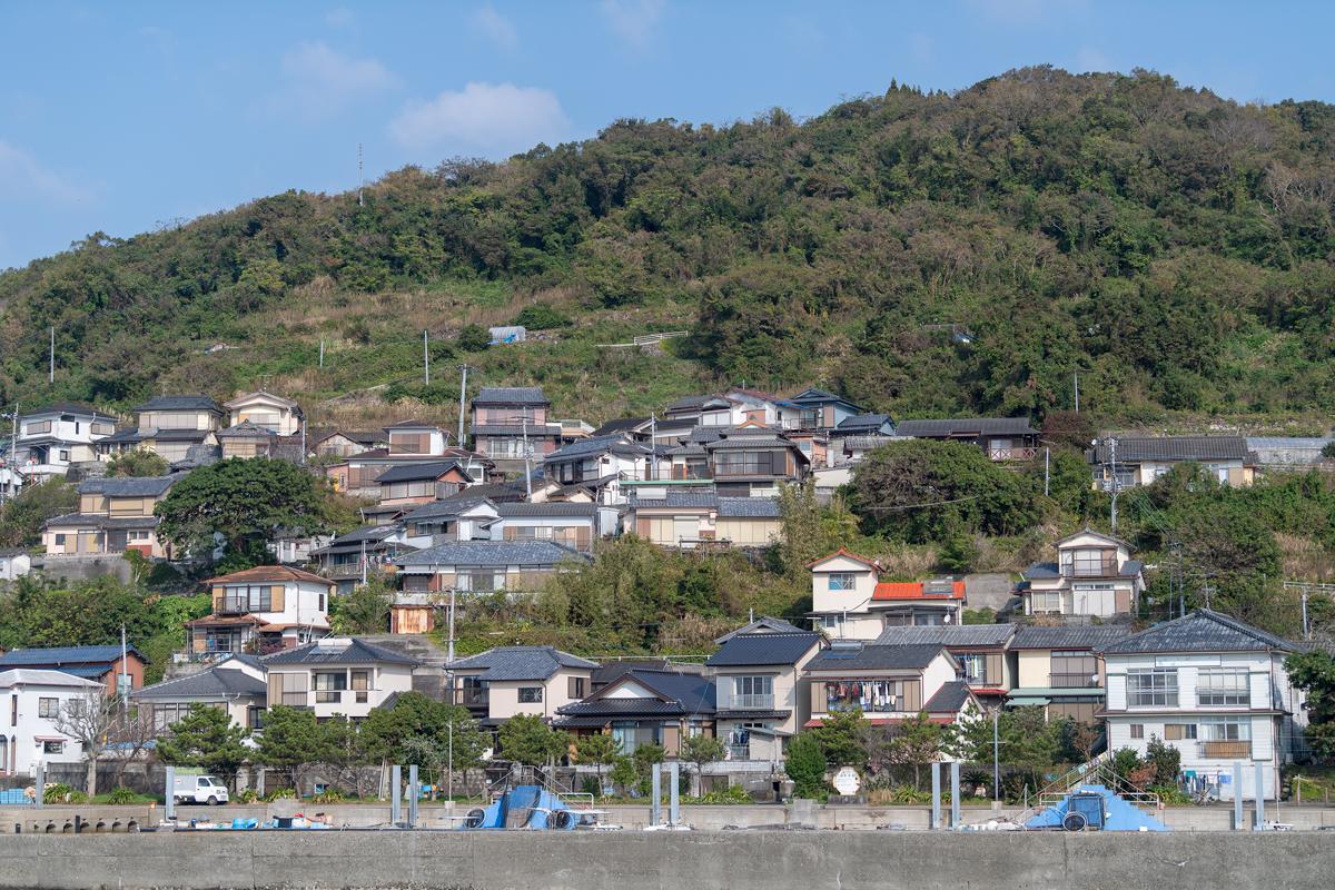 湯島 イベント写真の出張撮影