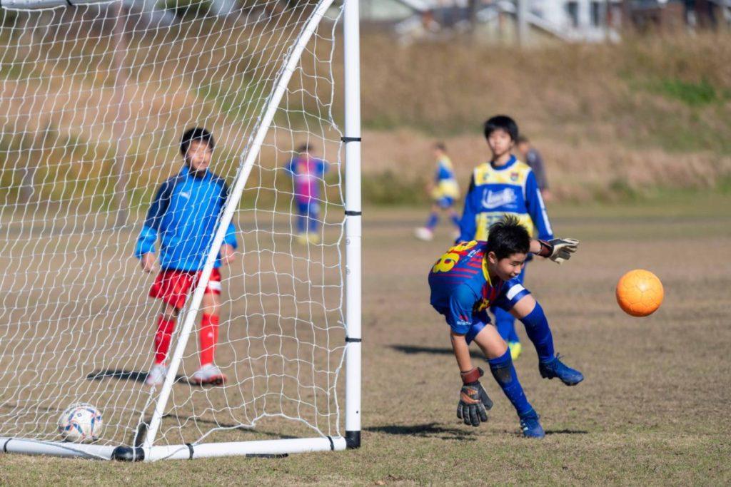 スポーツ出張写真撮影( @watanabeakr ACCY) アルエット熊本フットボールクラブ サッカー