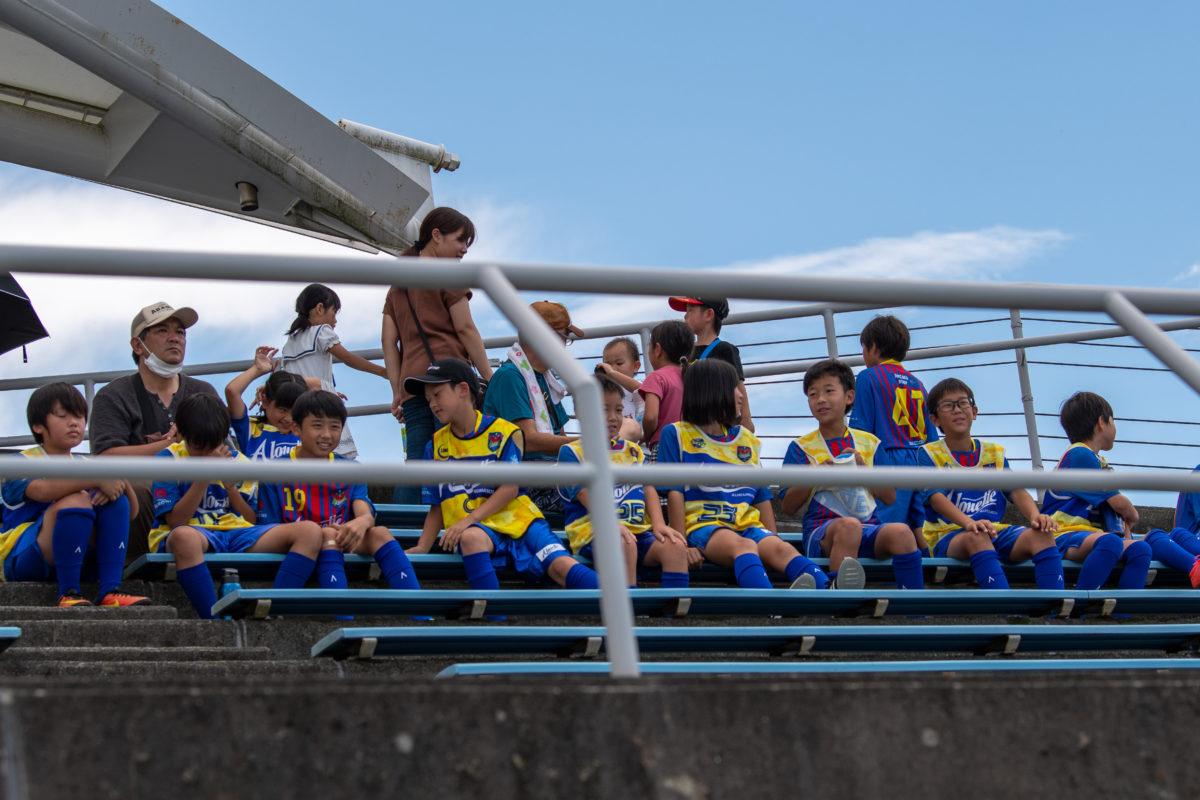 スポーツ写真 出張撮影 サッカー 熊本県教員蹴友団 KFA 熊本県サッカー選手権大会